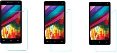 ACM Tempered Glass Guard for Iball Andi 5t Cobalt 2(Pack of 1)