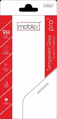 BlackBug Tempered Glass Guard for Apple iPhone 4s Screen Protector,Screen Guard,(Clear HD) 0.3mm, 2.5D
