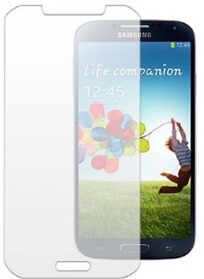 Arcent Tempered Glass Guard for Samsung Galaxy S4 i9500(Pack of 1)