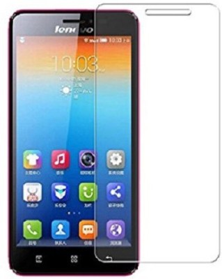 Nectar Tempered Glass Guard for Lenovo S850