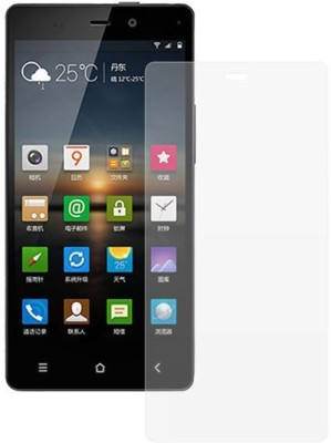 estoredelight Tempered Glass Guard for Gionee Elife E5(Pack of 1)