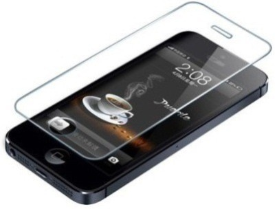 Gorilla99™ Tempered Glass Guard for Apple iPhone 4s