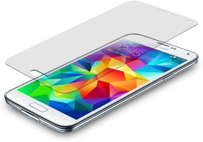 Gulivers Tempered Glass Guard for Samsung Galaxy Grand Prime(Pack of 1)