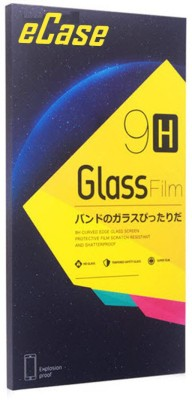 MOBIWIN Tempered Glass Guard for Samsung Galaxy Grand Prime(Pack of 1)