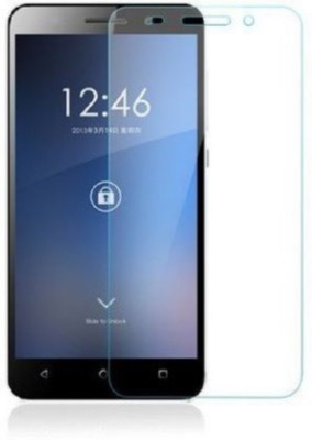 Ace Mart Tempered Glass Guard for Vivo X5 Max