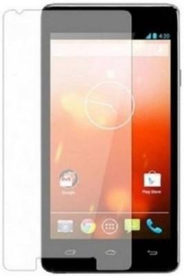 S-Design Tempered Glass Guard for Lava Pixel V1(Pack of 1)