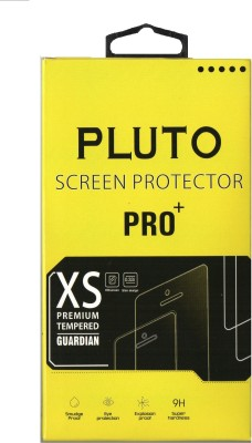 Pluto Tempered Glass Guard for Samsung Galaxy J1 Ace
