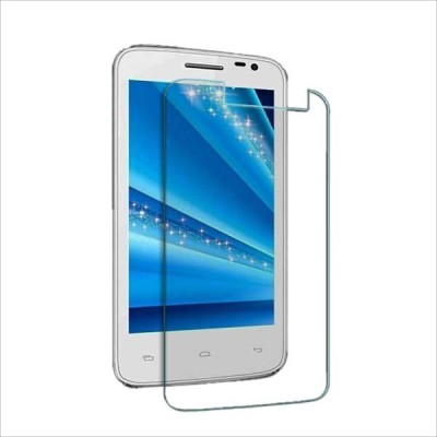 ACM Tempered Glass Guard for Micromax Canvas Juice A77 & A177