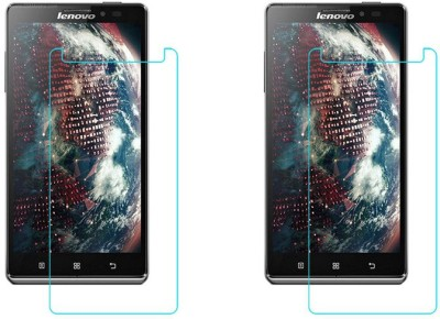 ACM Tempered Glass Guard for Lenovo Vibe Z K910l