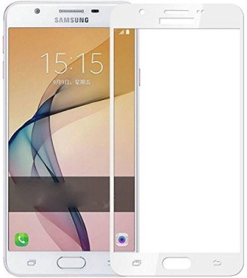24/7 Zone Tempered Glass Guard for Samsung Galaxy A9 Pro (2016 Edition)(Pack of 1)