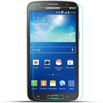 G-case Impossible Screen Guard for FOR Samsung Galaxy Grand 2 - G7102(Pack of 1)