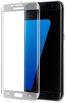 Heartly Tempered Glass Guard for Samsung Galaxy S6 Edge SM-G925(Pack of 1)