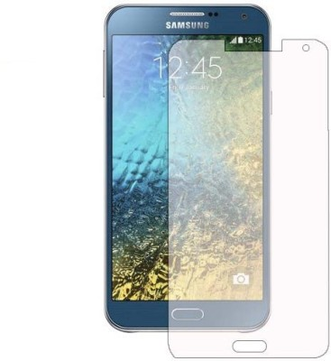FUN STOP Tempered Glass Guard for Samsung Galaxy J7 - 6 (New 2016 Edition)(Pack of 1)