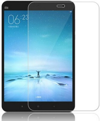 Your Deal Tempered Glass Guard for Xiaomi Mi Pad 2