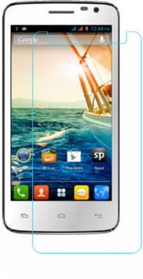 ACM Tempered Glass Guard for Micromax Canvas Juice A177