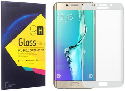 Aspir Tempered Glass Guard for Samsung Galaxy S6 Edge Plus
