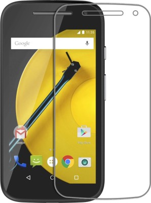 NBW Tempered Glass Guard for Micromax Yureka YU AO5510(Pack of 1)