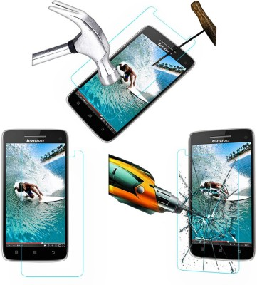 ACM Tempered Glass Guard for Lenovo Vibe X S960(Pack of 1)