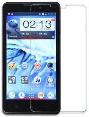 EASYBIZZ Tempered Glass Guard for LENOVO P780
