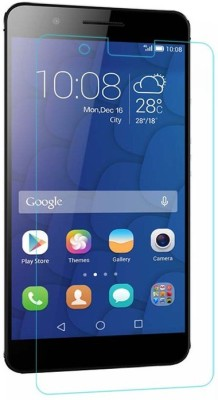 ACM Tempered Glass Guard for Honor 6 Plus