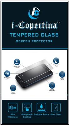 iCopertina Tempered Glass Guard for Mi Redmi Note 4(Pack of 1)
