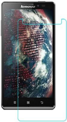 ACM Tempered Glass Guard for Lenovo Vibe Z K910l(Pack of 1)