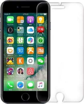 Flipkart SmartBuy Tempered Glass Guard for Apple iPhone 7(Pack of 1)