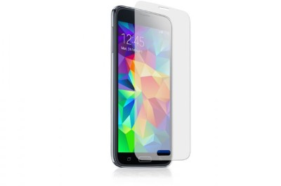 MAX-Pi Tempered Glass Guard for Samsung Galaxy S5
