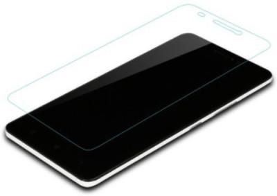 Dev Tempered Glass Guard for Samsung Galaxy Core Prime