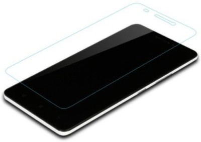 Dev Tempered Glass Guard for Xiaomi Redmi Note 4G  available at flipkart for Rs.192