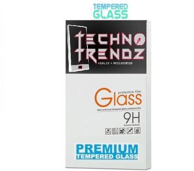 Techno TrendZ T-94 Tempered Glass for Samsung Galaxy J1
