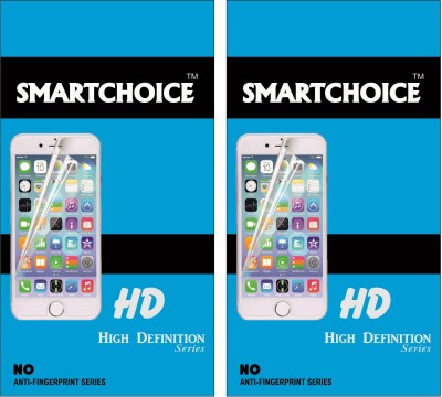 Smartchoice Screen Guard for Huawei Honor 4c