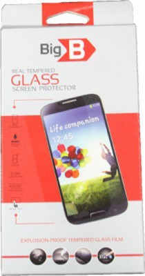 Suprimus Tempered Glass Guard for Lenovo K8 Plus(Pack of 1)
