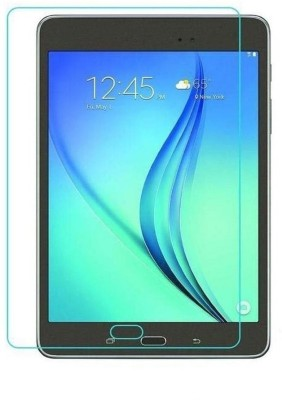 TDG Tempered Glass Guard for Samsung Galaxy Tab 3 SM-T311 8.0