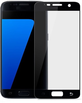 FIVE ON FIVE Screen Guard for Nokia 220(Pack of 1)