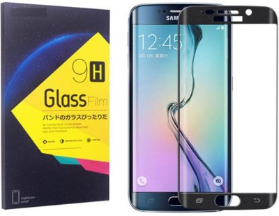 Aspir Tempered Glass Guard for Samsung Galaxy S7 Edge(Pack of 1) at flipkart