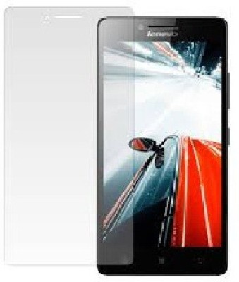 Helix Tempered Glass Guard for Lenovo A516