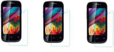 ACM Tempered Glass Guard for Iball Andi 3.5kke Glam