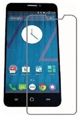 Frizztronix Tempered Glass Guard for Micromax YU Yureka AO5510 / Yureka Plus +