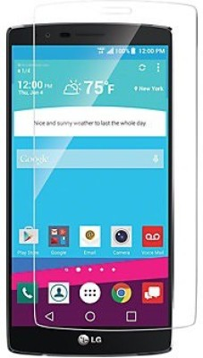 OBSTINATE Tempered Glass Guard for LG NEXUS 4