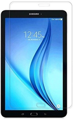 S-Hardline Tempered Glass Guard for Samsung Galaxy Tab 3.8 T310(Pack of 1)
