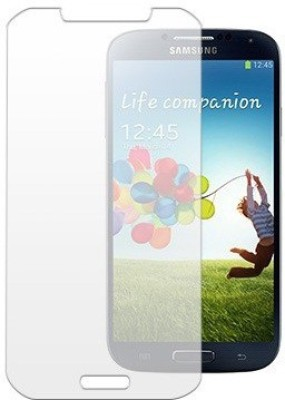 Newlike Tempered Glass Guard for Samsung Galaxy S4 I9500