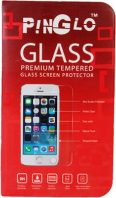 Pinglo Temo-23 Tempered Glass for Micromax Canvas Knight 2 E471