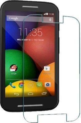 AMETHYST Tempered Glass Guard for Motorola Moto E Xt1021
