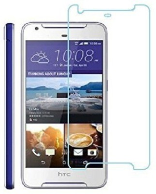 ELICA Tempered Glass Guard for HTC Desire HD