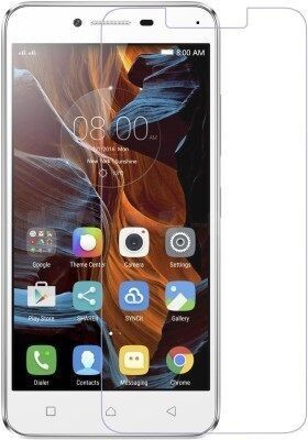 AMETHYST Tempered Glass Guard for Lenovo Vibe K5 Note(Pack of 1)
