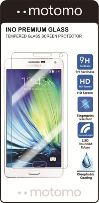 Motomo Tempered Glass Guard for Samsung Galaxy S3 Gt-I9300