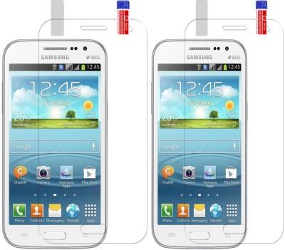Coberta Tempered Glass Guard for Samsung Galaxy Grand Quattro i8552