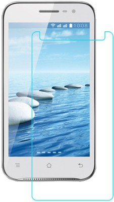 ACM Tempered Glass Guard for Spice Smart Flo Pace 2 Mi-502(Pack of 1)