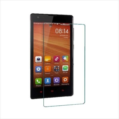 ACM Tempered Glass Guard for Xiaomi Redmi 1s